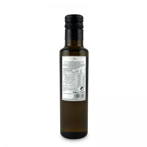 0,25 l  - Aceite de Oliva Virgen Extra / Extra Virgin Olive Oil alternativa 1