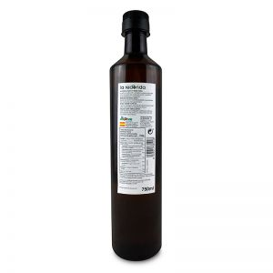 75 cl. pet - Aceite de Oliva Virgen Extra / Extra Virgin Olive Oil alternativa 1