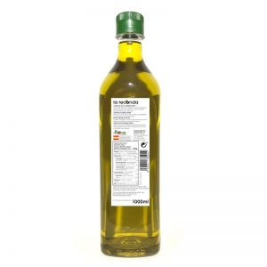 1 l - Aceite de Oliva Virgen Extra / Extra Virgin Olive Oil alternativa 1